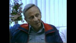 Norman Fell