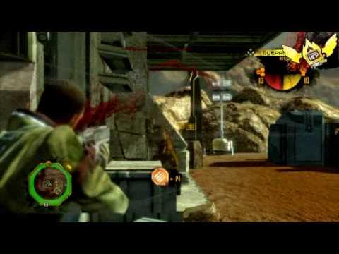 Видео-обзоры игры (Страна Игр, Первый Игровой)