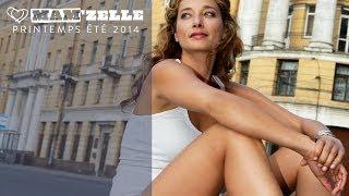 Chaussures Mam'zelle Collection Printemps Été 2014