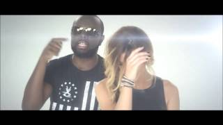 Maitre Gims Ft Vitaa Game Over