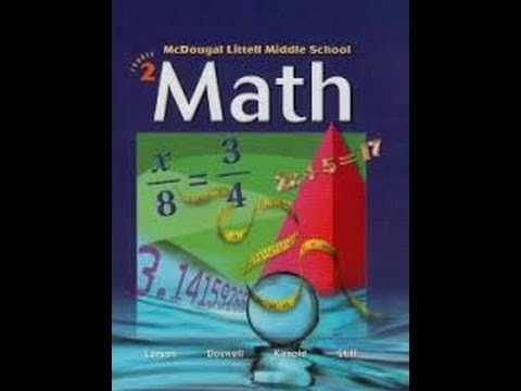 Online Math Tutoring for Kids Primary Level Kindergarten - Grade 4 ...