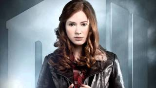 Doctor Who Amy Pond Theme (Extended Version)