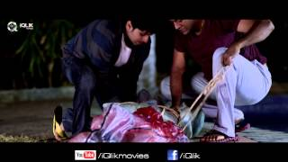 The-End-Movie-Trailer-4---Yuva-Chandraa--Sudhir-Reddy--Gazal-Somaiah