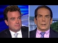 Special Report All-Star panel dissects Comeys testimony