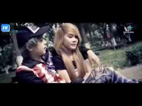 ▶ Nhạc Hot Tháng 8 Năm 2013   Chờ Người Vô Tình   MV] Đầu Của Tài Năng Loren Kid   YouTube