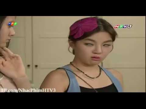 Phim Càng Ngắm Càng Yêu Tập 81 HTV3