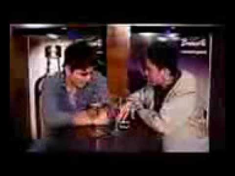 Diego e Gabriel   DON JUAN, LOBO MAU OFICIAL HD 2013