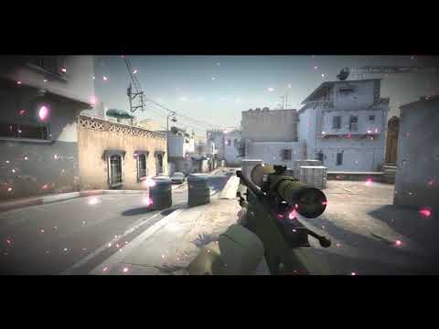 BSK | Highlight CS:GO Ep.2