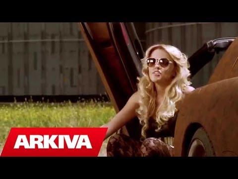 Areva Gaçi ft. Blero - Fire