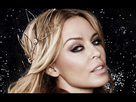 AllMusic New Releases Roundup 3/18/14: Kylie Minogue, Foster the People, & The War on Drugs