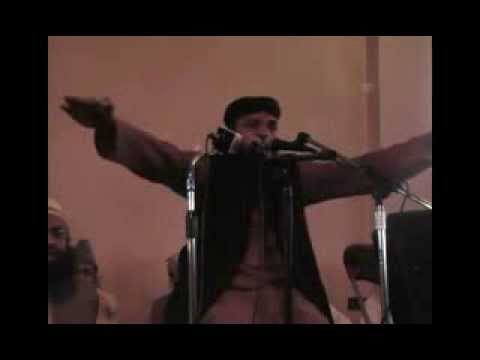 Hafiz Abu Bakar Beautiful  Naat 051213