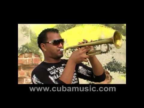 Gracias A La Vida (Feat. El Chacal) - JG Juan Guillermo