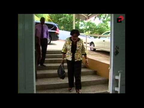 News 4 Programme  Thursday, 29th May, 2014 Edition