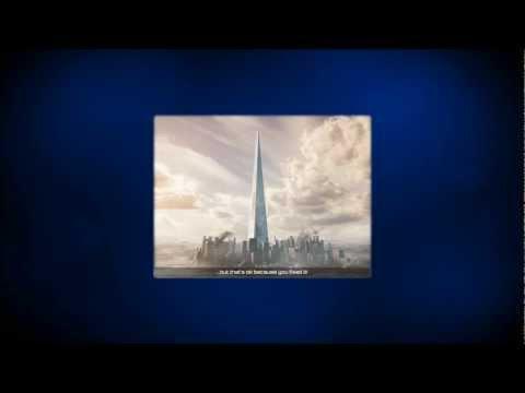 Концовку Frozen Synapse изменили из-за Mass Effect 3