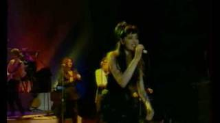 Basia Until You Come Back To Me Live In Warsaw 1994
