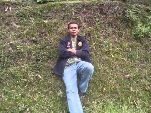 Lagu Rohani Timor,