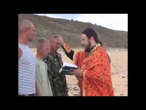 Agama Kristen