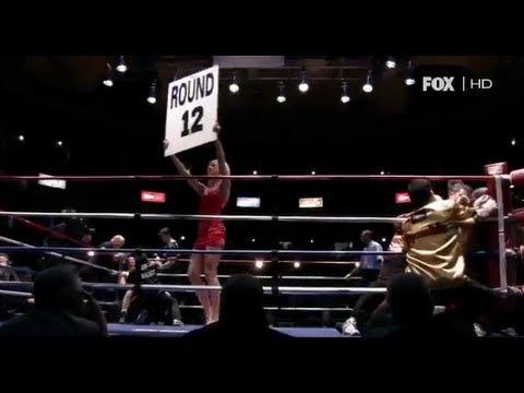 Fuori dal Ring - Dal 29 aprile su FOX