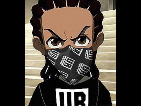 2 likewise 422705115004440166 additionally Cast Of Naruto Gets Fashionable In Rocksmith Streetwear also 764517415862595584 further Ayo Teo Wallpapers. on bape wallpaper cartoon characters