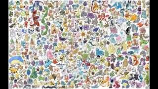 Pokemon Tower Defense 2 Mystery Gift Code Shiny / Shadow