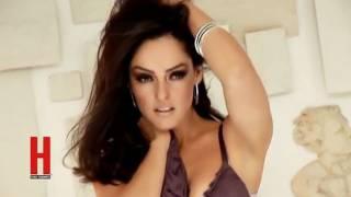 Andrea garcia famosa directora de cine porno presentadora de televisioacuten un saacutebado por la noche yoandreagarcia en instagram - 3 3