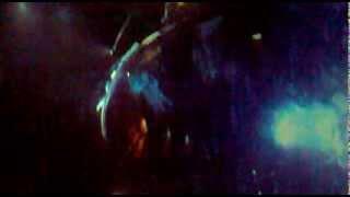 Titanes Del Pacifico Cancion Y Video