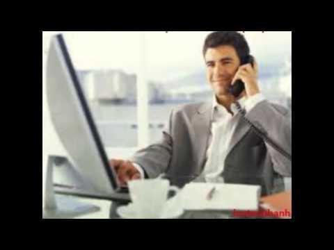 Thành lập doanh nghiệp tư nhân tại Bắc Giang-luatminhanh.com