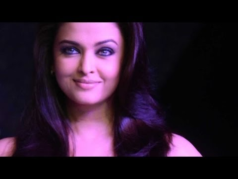 Beautiful Aishwarya Rai Bachchan