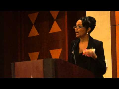 FICKLIN MEDIA PART 4 SISTER'S JOURNEY 2013 PINK TEA