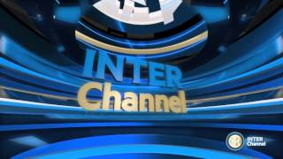 VIVI ROMA INTER SU INTER CHANNEL