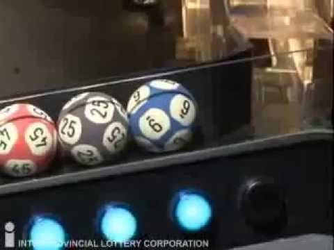 April 14: New York Lotto results, winning numbers from New York