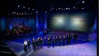 Riverdance DVDs Trailer 1995 to 2010