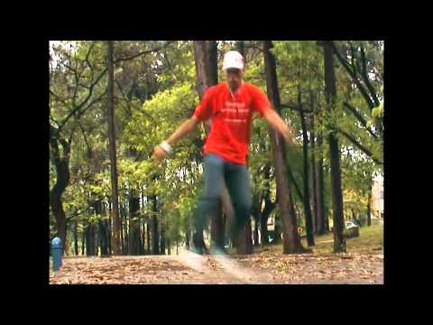 Free Step Tutorial  Nivel 1 (PARTE 2) Primeiros Passos para Iniciantes - By RehMarques