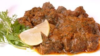 Liver and Dill leaves curry ..