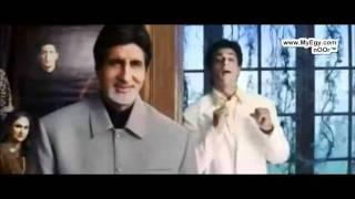 فلم Kabhi Khushi Kabhie Gham مترجم كامل