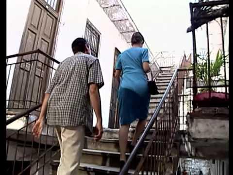 Historia de una Escalera 2004