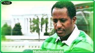 "Mesfin Zeberga - Addis Abeba ""አዲስ አበባ"" (Amharic)"