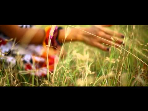 Bollywood Dream Mashup Feat Ruju Jadav