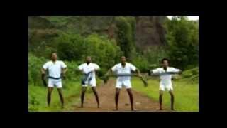 Kibrat Belay - yetewoldkbat የተወለድኩበት (Amharic)