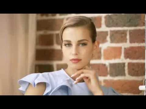 KRYOLAN | Belle Allure commercial