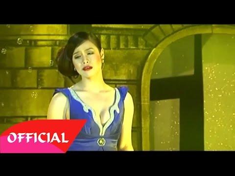 Lâu Đài Cát - Nhật Kim Anh   Nhạc Trẻ Hay Mới Nhất 2017   MV FULL HD