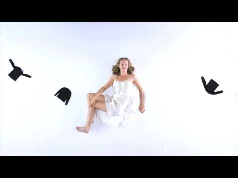 FKK - Spirited music by Laura Gibson