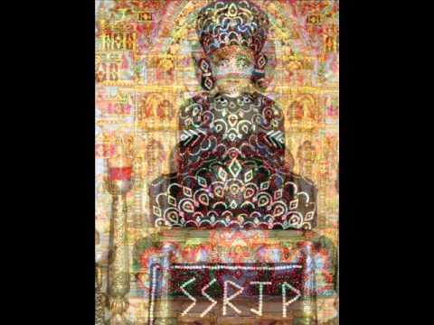 Nakoda - Magazine cover