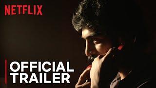 Andhaghaaram 2020 Netflix Tv Web Series Video HD Download New Video HD