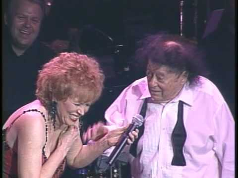 Marty Allen And Steve Rossi Hello Dere