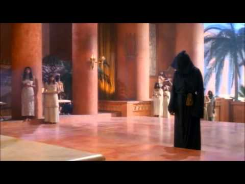 Remember The Time - Michael Jackson ( short version )