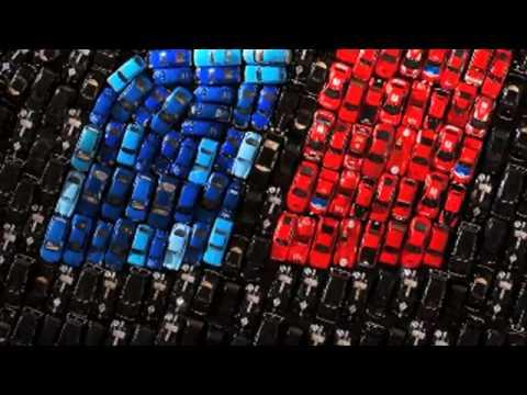 Gran Turismo 5 приедет в Европу в 24 ноября