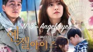 Best Korean Drama 2014 (part 3)