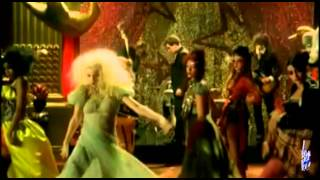 Las 10 Mejores Canciones De Los Ultimos 15 Años, Día De