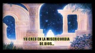 Yo Creo En Las Promesas De Dios Daniel Poli Música
